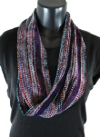 Treeditions Scarves TPTSC44