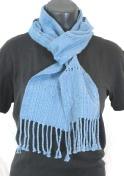 Treeditions Scarves TPTSC21