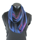 Treeditions Scarves TPTSC43